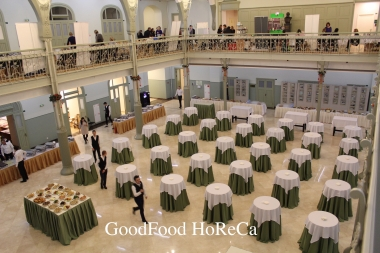gallery/goodfood horeca, www.goodfood.moscow,8822
